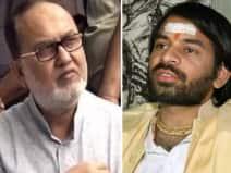 बिहार चुनाव 2020 में पाला बदलने वाले तमाम दिग्गजों को वोटरों ने नकारा