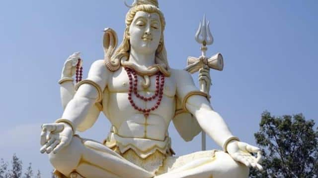 bollywood actor kasif ali muslim family of meerut testified the land in the name of shiva temple
