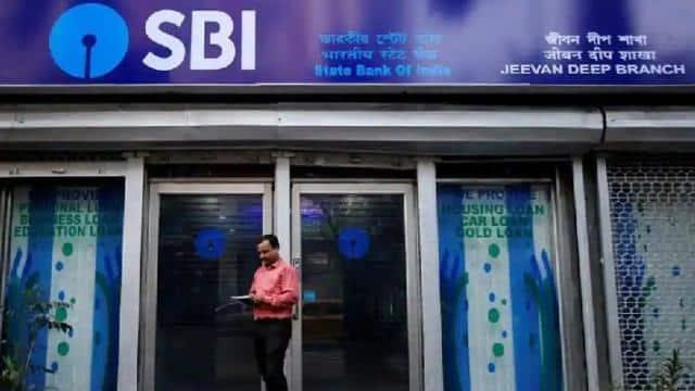 sbi bank po jobs
