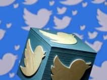 ट्विटर का 'फ्लीट्स' फीचर शुरू, 24 घंटे में गायब हो जाएंगे पोस्ट