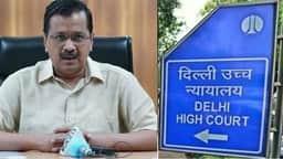 COVID-19 : 'आप' सरकार ने कहा- दिल्ली में भी लगाया जा सकता है कर्फ्यू