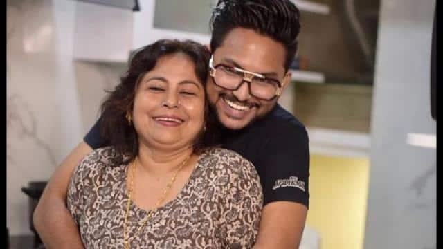 Bigg Boss 14: निक्की तंबोली के आरोपों पर भड़कीं जान कुमार सानू की मां, बोलीं- इससे उनके बैकग्राउंड का पता चलता है