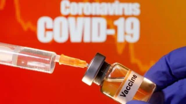 Almost A Million People Inoculated With Chinese Covid 19 Vaccine: Firm