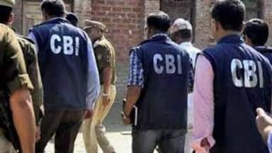 ex-chairman of sunni waqf board may increase difficulties cbi may file fir in scam