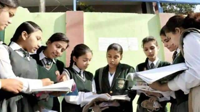 cbse 10th 12th exam 2021 date sheet to be released soon