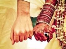 घर से भागकर ममेरे-फुफेरे भाई बहनों ने रचाई शादी, थाने में चला ड्रामा