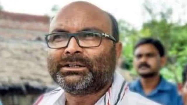कांग्रेस प्रदेश अध्यक्ष अजय कुमार लल्लू के खिलाफ गिरफ्तारी वारंट जारी