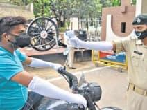 BJP सांसद विवेक ठाकुर कोरोना संक्रमित, बिहार में 412 नए पॉजिटिव मिले