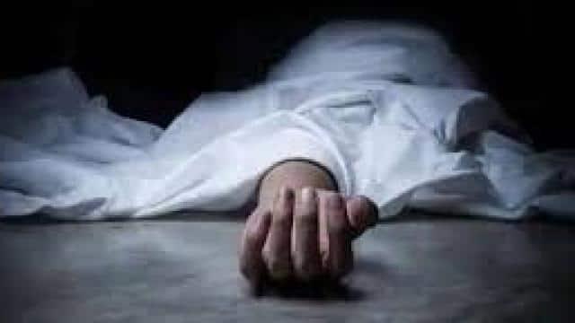 3 COVID 19 patients killed as fire breaks out at Gujarat Rajkot hospital