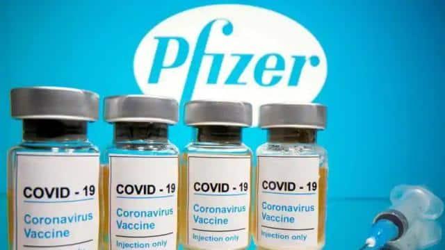 अमेरिका 90 से अधिक देशों को दान करेगा फाइजर के 50 करोड़ टीके, बाइडन करेंगे आधिकारिक ऐलान