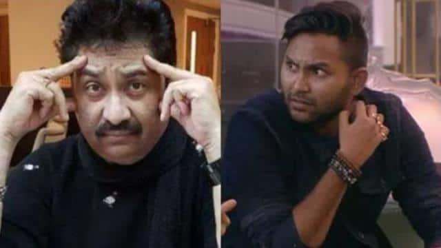 जान कुमार सानू के आरोपों का पिता कुमार सानू ने दिया जवाब, बोले- प्यार एकतरफा नहीं होता