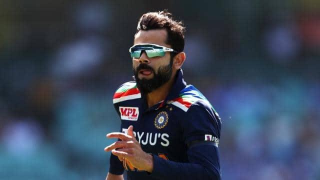 INDvAUS: विराट कोहली की कप्तानी को लेकर भड़के गौतम गंभीर, बुमराह को लेकर इस फैसले से दिखे नाखुश