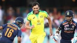 india vs australia  icc