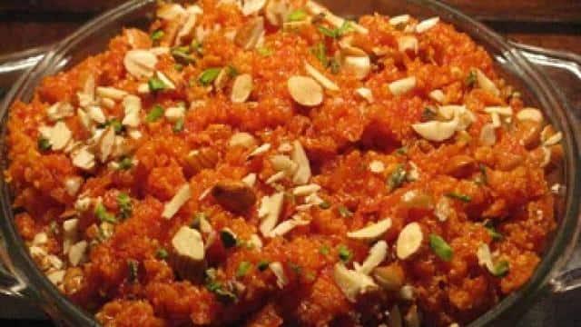 डायबिटीज रोगी भी खा सकते हैं गाजर का हलवा, घर पर ऐसे बनाएं ये शुगर फ्री स्वीट डिश