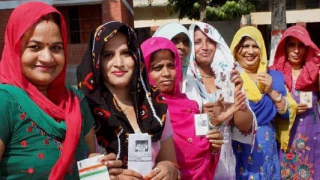 up panchayat elections gram prabhan chunav agra district seats can be reserved for women bdc