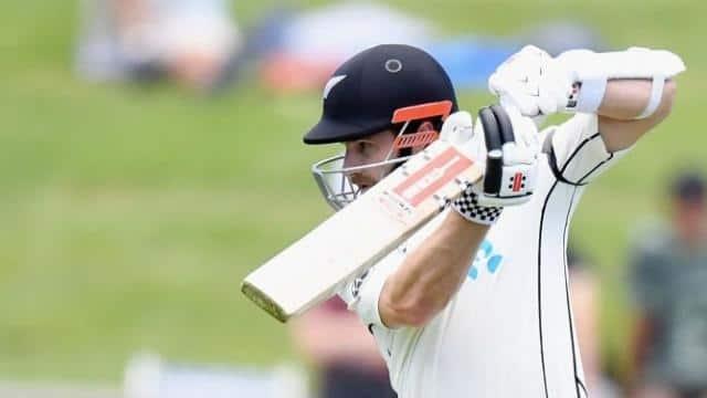 न्यूजीलैंड को लगा तगड़ा झटका, केन विलियमसन इंग्लैंड के खिलाफ दूसरे टेस्ट से बाहर