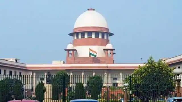 सुशांत सिंह राजपूत मामले में SC में दी गई याचिका, CBI से मांगी जाए केस की स्टेटस रिपोर्ट