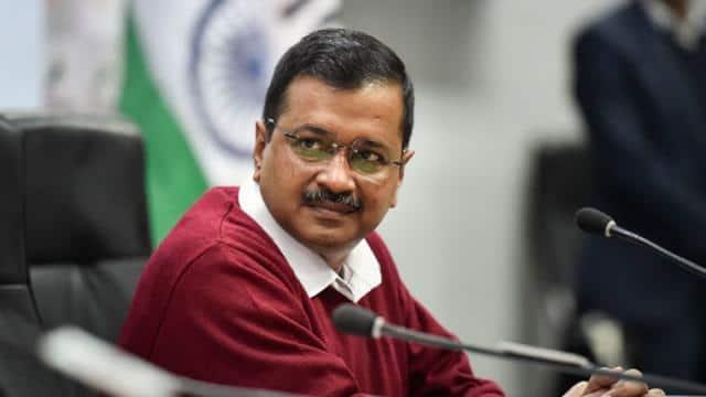 गरीबों के लिए 89,400 फ्लैट बना रही दिल्ली सरकार, केजरीवाल ने दिए काम तेज करने के आदेश