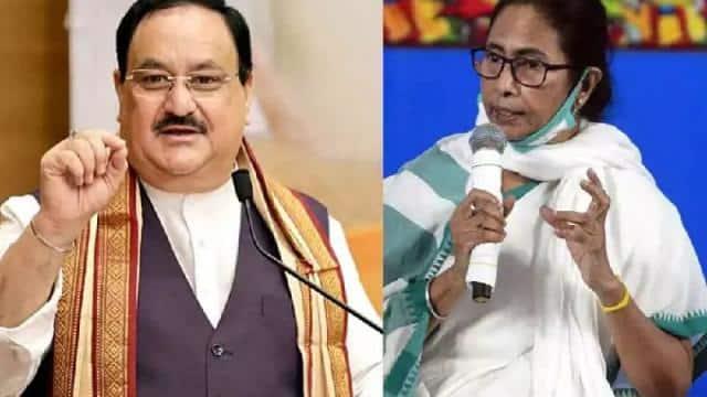 चुनाव के बाद देख लेने की धमकी देने वाले टीएमसी विधायक हमीदुल रहमान की शिकायत ले आयोग पहुंची बीजेपी