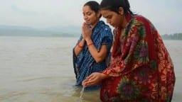 somvati amavasya 2020 to be celebrated tomorrow