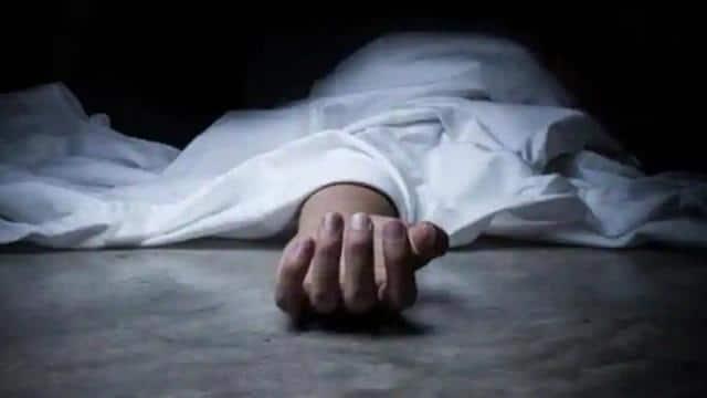 लड़की ने दलित संग भागकर की शादी, HC ने दी सुरक्षा फिर भी पिता ने बेटी को उतारा मौत के घाट
