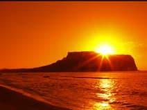 इस दिन सूर्य उपासना से चमक उठता है भाग्य