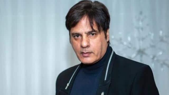 राहुल रॉय का अस्पताल में 19 दिनों से चल रहा इलाज, खुद बताया अब कैसी है तबीयत