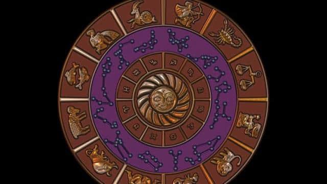 May 2021 Astrology Predictions : 3 ग्रहों के एक ही राशि में आने से बना त्रिगही योग, जानें शुभ- अशुभ फल