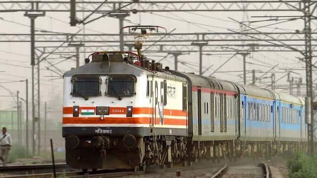 भागलपुर-जयनगर एक्सप्रेस स्पेशल ट्रेन सोमवार से चलेगी, जानें शेड्यूल व किराया