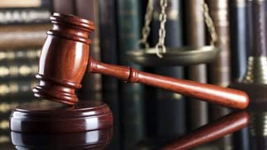 bareilly me anti corruption court ke judge ko parivar sahit udane ki dhamki tumhare sare thikano ka