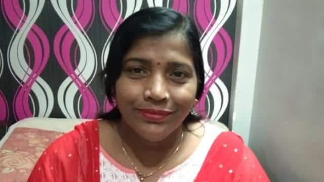 हिन्दुस्तान मिशन शक्तिः कानपुर में ग्रामीण महिलाओं को आत्मनिर्भर बना रहीं वसुन्धरा