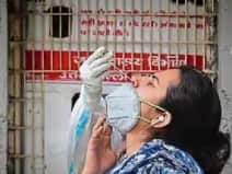 भारत में कोरोना को मात देने वाले मरीजों की संख्या एक करोड़ के पार