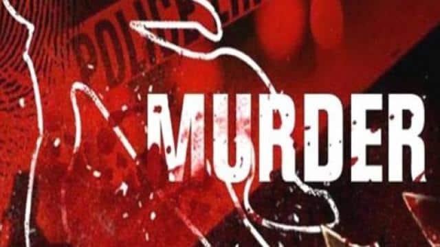 जमशेदपुर में डबल मर्डर : आंगन में सो रहे पति-पत्नी की लाठी-डंडे से पीट-पीट कर हत्या