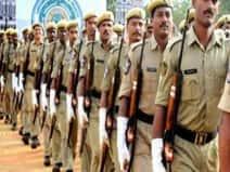झारखंड मे पुलिसकर्मियों को न्यू ईयर गिफ्ट, एक जनवरी से साप्ताहिक अवकाश