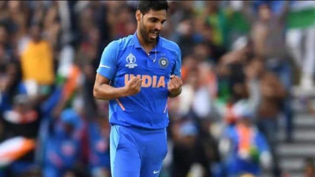 सैयद मुश्ताक अली टी20 टूर्नामेंट के साथ भुवनेश्वर कुमार करेंगे मैदान पर वापसी, उत्तर प्रदेश की टीम में सुरेश रैना को भी मिली जगह