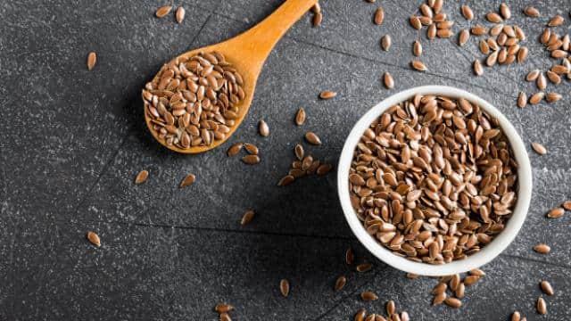flaxseeds benefits in hindi