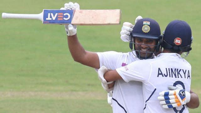 Aus vs Ind: सिडनी टेस्ट से पहले रोहित शर्मा ने खोले अपने हाथ, नेट्स में जमकर की बैटिंग प्रैक्टिस- Video