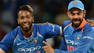 India vs England: बिना दर्शकों के खेली जाएगी भारत और इंग्लैंड के बीच होने वाली वनडे सीरीज