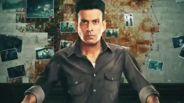 मनोज बाजपेयी की 'द फैमिली मैन 2' की रिलीज डेट का हुआ ऐलान, इस दिन स्ट्रीम होगी वेब सीरीज