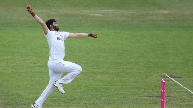 IND vs ENG: इंग्लैंड के खिलाफ चौथे टेस्ट से पहले भारत को लगा बड़ा झटका, तेज गेंदबाज जसप्रीत बुमराह हुए बाहर