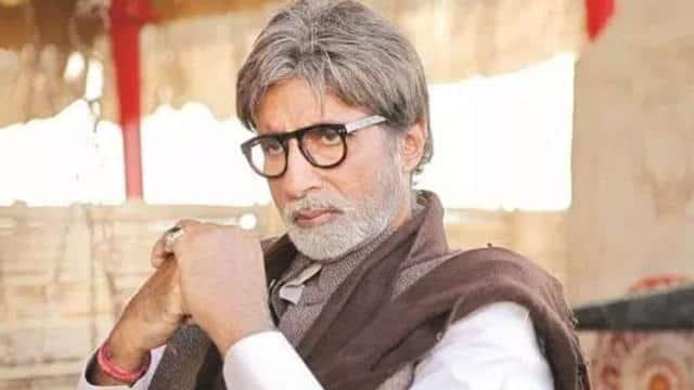 अमिताभ बच्चन ने 'कुली' के सेट पर हुए हादसे को किया याद, बोले- मैंने पहली बार पिता की आंखों में देखे थे आंसू
