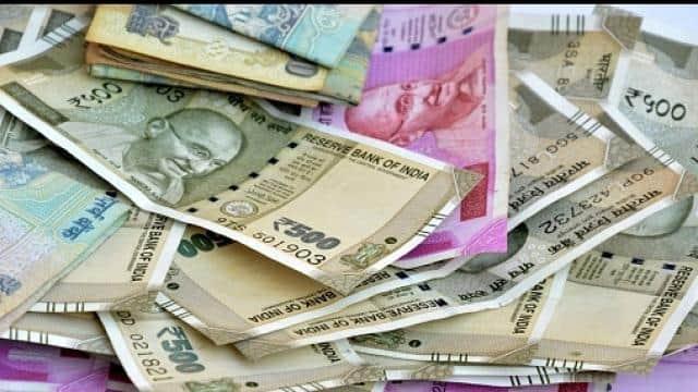 धनवान होते हैं ये राशि वाले, मां लक्ष्मी की रहती है विशेष कृपा, जानें क्या आप भी हैं इस लिस्ट में शामिल?