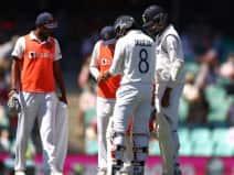 IND खिलाड़ियों के लगातार चोटिल होने पर एडम गिलक्रिस्ट ने उठाए सवाल