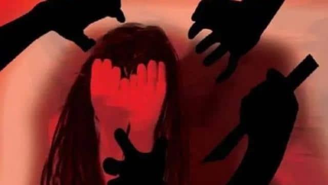 बरेली में दरिंदगी: बीए की छात्रा से घर में खींचकर किया गैंगरेप, पुलिस ने छेड़छाड़ में दर्ज किया मुकदमा