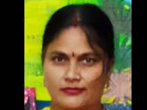 हिन्दुस्तान मिशन शक्तिः गरीब बेटियों को निःशुल्क शिक्षा दे रहीं स्मिता