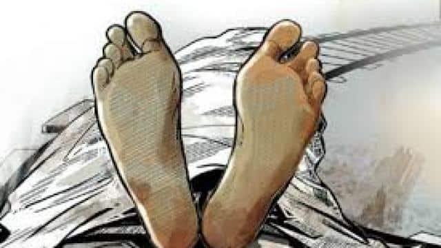 जोधपुर में गांव के दो युवकों ने 10वीं की छात्रा से किया दुष्कर्म, पीड़िता ने जहर खाकर कर ली आत्महत्या