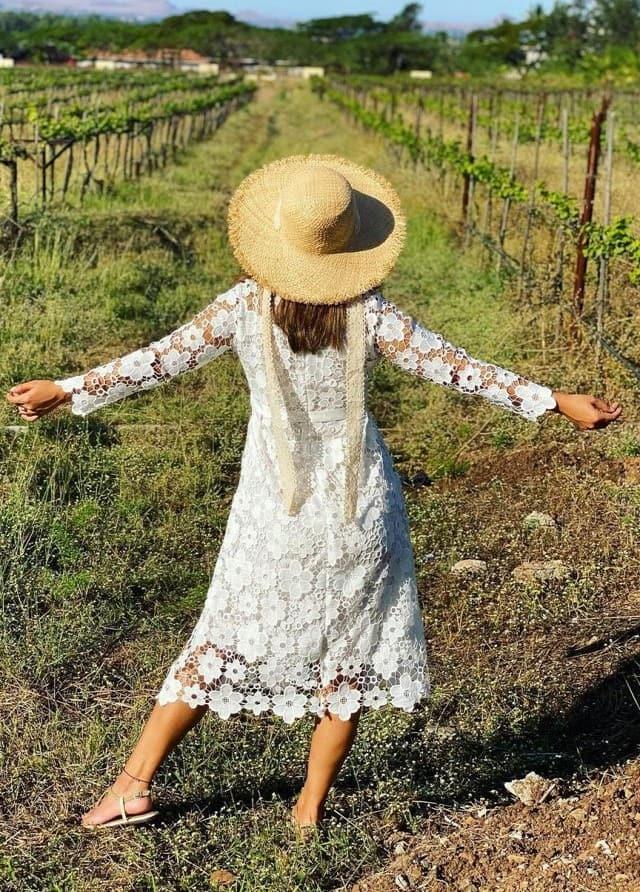 hina khan vineyard