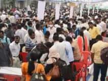 महाराष्ट्र ग्राम पंचायत चुनाव: कटोल की 20 में से 19 सीटों पर NCP जीती