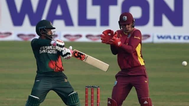 bangladesh vs west indies photo-afp