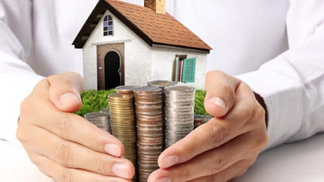 home loan  photo credit- business standard
